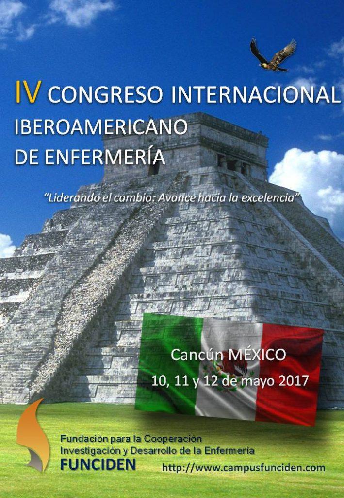 IV Congreso 2017