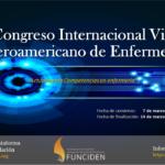 Congresos de Enfermería