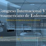 Congreso Virtual Enfermería 2020
