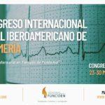 congreso virtual enfermeria 2022